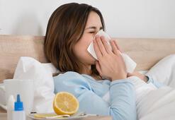 Gergedan virüsü nedir Gergedan virüsü nasıl bulaşır