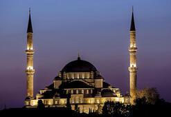 Miraç Kandili ne zaman kutlanacak İslamda Miraç ne anlama geliyor