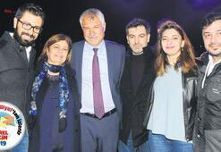 Adana ve Mersin'de büyük sürpriz yaşandı