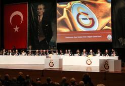 Galatasarayda tehdit edilen öğrencilerden suç duyurusu