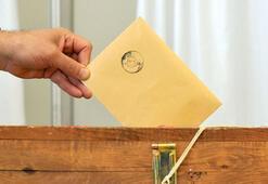 Seçim yasakları nelerdir Seçim günü nelere dikkat etmek gerekir