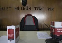 Anayasa Mahkemesinden Çetin Doğan kararı