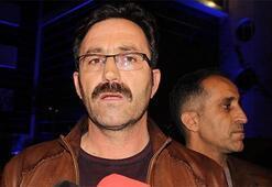 Sincikte itiraz sonucu AK Parti 48 oyla kazandı