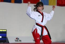 Türkiye, tekvandoda Avrupa şampiyonu oldu
