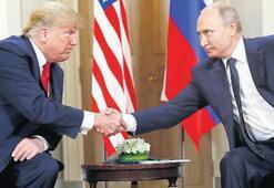 Rusya soruşturması tamamlandı
