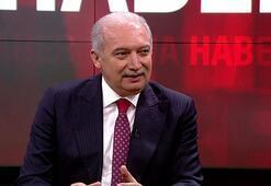 İstanbul Büyükşehir Belediye Başkanı Uysaldan dosya iddiasına yanıt