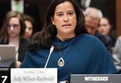 Yolsuzluk skandalında Kanada Başbakanı Trudeau üzerindeki baskı büyüyor