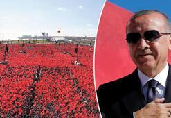 İstanbul aşkımızdır sevdamızdır