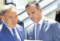 Nazarbayev görevi neden bıraktı
