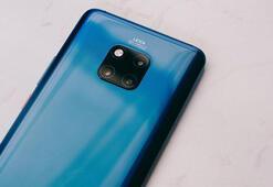 Huawei Mate 30 Pro bu özelliğiyle dikkat çekecek