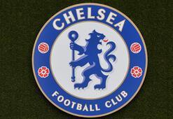 Chelseaye transfer yasağı ile ilgili iyi haber