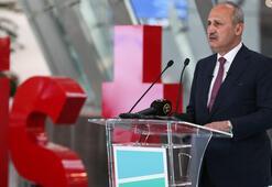 Son dakika: Bakan Turhan, İstanbul Havalimanına taşınma sürecinin detaylarını açıkladı