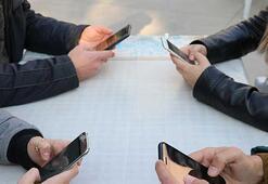 Olumsuz sosyal medya kullanımı ruhsal bozukluğa yol açıyor