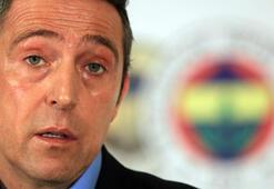 Fenerbahçeden 65 milyon euro gelir hedefli kampanya