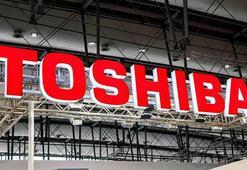 Toshiba notebookların ismi değişti