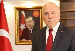 Mehmet Sekmen kimdir, kaç yaşında, nereli