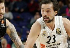 Sergio Llull: Fenerbahçe Beko kesin Final Four'da