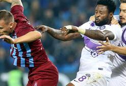 Trabzonspor, Duricaya 400 bin euro alacağını ödeyecek