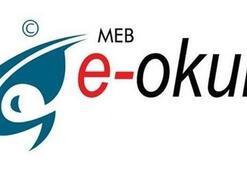 e - Okul giriş sayfası | Devamsızlık bilgileri - Sınav notları