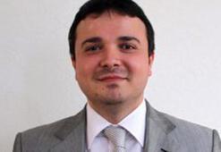 Spor hukukçusu Alpay Köse: Mahkeme, Galatasaraya kayyum görevlendirebilir