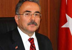 Mehmet Hilmi Güler kimdir, kaç yaşında, nereli