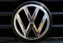 Volkswagen ve Amazondan Bulut işbirliği