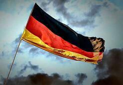 Almanyada ayrımcılık arttı