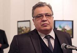 Karlov suikastının kritik ismi savunma yaptı