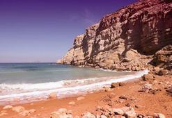 Kıyafetsiz girilebilen plajlar