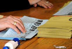 Yalovada oylar tekrar sayılmaya başlandı