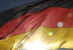 Almanyadan flaş Suudi Arabistan kararı 6 ay daha uzatıldı...