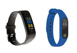 Preo akıllı saat ailesine 2 yeni model ekliyor