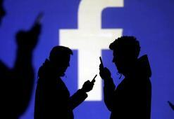 Facebookta yeni bir skandal daha 100 milyonlarca kaydın...
