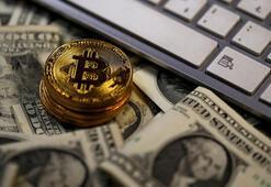 Bitcoin 5 bin doları gördü