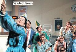 Devlet Tiyatroları'nın 31 oyunu ücretsiz
