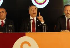 Cengiz: Hukuki mücadelemizi sürdüreceğiz