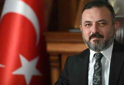Murat Ercan kimdir