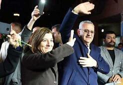 Keşanda sonuçlara itiraz edildi... Seçimi 11 oyla AK Parti adayı kazandı