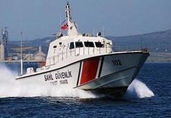 Sahil Güvenlik Komutanlığı sözleşmeli personel başvurusu nasıl yapılır Şartlar neler