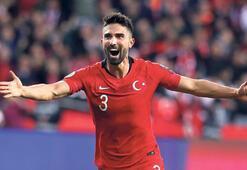 Hasan Aliden tarihi başarı Azmin zaferi...
