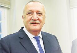 CHP dönemine sert eleştiri: İstanbul kâbus gibiydi