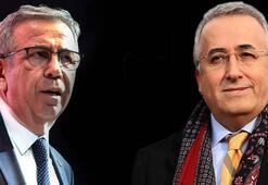 Kılıçdaroğlu'nun Başdanışmanından Mansur Yavaş tepkilerine cevap: Yanlışlıkları söyledim