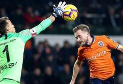 Süper Lig ekiplerinin gol umudu yabancılar