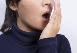 Bu yöntem ile ağız kokusunun nedeni 4 dakikada anlaşılıyor