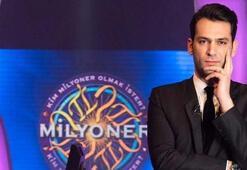 Ufo gördüğünü söyleyen yönetmen kimdir 30 Mart Kim Milyoner Olmak İster sorusu cevabı…