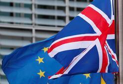 AB, anlaşmasız Brexite hazırlıkları tamamladı