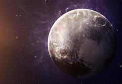 Dünyaya en uzak gezegen hangisidir 28 Mart ipucu sorusu ve cevabı
