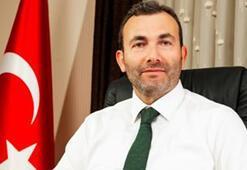 Ahmet Cin kimdir
