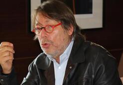 Göztepe Başkanı Sepil: Sayı düşecekse kademeli olarak yapılmalı