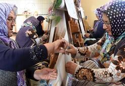 Tarihi yaşatan 5 fedakar Türk kadını Yaptıkları şey inanılmaz...